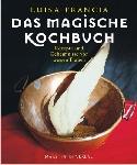 BuchtippMagieKochbuch - Buchempfehlungen