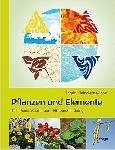 BuchtippPflanzenUndElemente - Buchempfehlungen