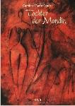 BuchtippToechterMondin - Buchempfehlungen