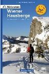 BuchtippWienerHausberger - Buchempfehlungen