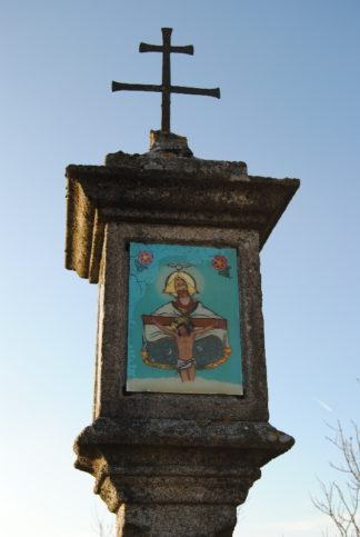 StThomas Dez15 069