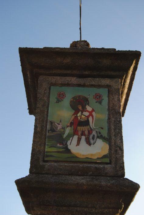 StThomas Dez15 070 473x707 - St. Thomas am Blasenstein und die Bucklwehluck´n