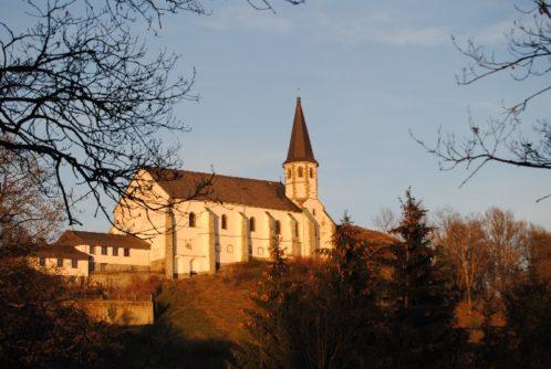 StThomas Dez15 149 498x334 - St. Thomas am Blasenstein und die Bucklwehluck´n