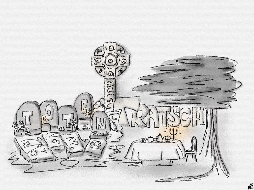 IMG 1611 - TotenTratsch