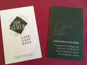 eggenburg2016 007 350x262 - Mystische Kraftplätze in und um Eggenburg