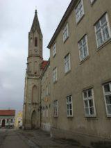 redemptoristenkloster-003