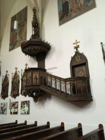 redemptoristenkloster-008
