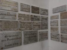 redemptoristenkloster 017 227x170 - Mystische Kraftplätze in und um Eggenburg