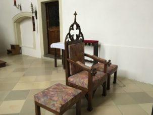 redemptoristenkloster-028
