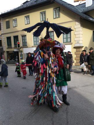 BadAussee Fasching2017 025