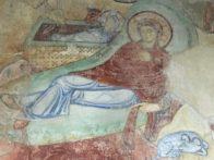 Puergg Johanniskapelle 035