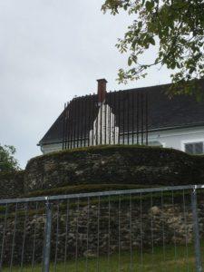 Sdstmk Frauenberg 001