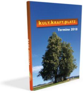 KKPKatalogTermine2018 e1506423637781 270x300 - Termine 2018: Neues, Bewährtes und Klassisches!