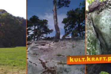 Malleiten IKJ KKP 373x248 - Geheimnisvolle Höhlen und keltische Siedler auf der Malleiten - Kraftplatzwanderung