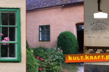 Niedersulz IKJ KKP 373x248 - Praxistag Radiästhesie & Geomantie im Museumsdorf Niedersulz