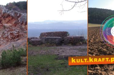 RitualwanderungErdeLuft IKJ KKP 373x248 - Ritualwanderung im Jahreskreis: Erde & Luft