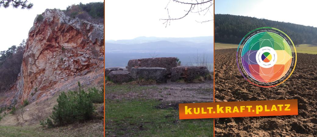 RitualwanderungErdeLuft IKJ KKP - Ritualwanderung im Jahreskreis: Erde & Luft
