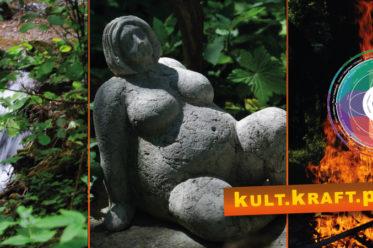 RitualwanderungFeuerWasser IKJ KKP 373x248 - Ritualwanderung im Jahreskreis: Feuer & Wasser, 2018