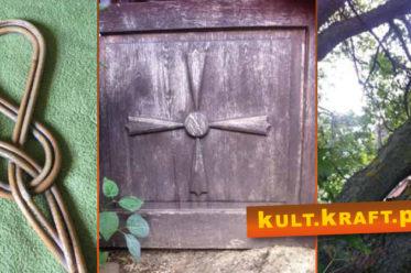 Schmankerlkurs IKJ KKP 373x248 - Suppenbrunzer, Elfenaug und anderer Zinnober - Symbole Workshop