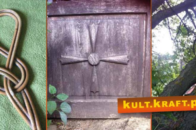 Schmankerlkurs IKJ KKP 660x440 - Suppenbrunzer, Elfenaug´ und anderer Zinnober - Symbole Workshop 2019