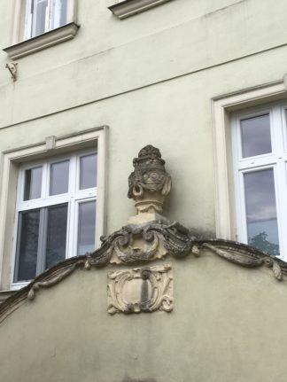 Eggenburg 2017 028
