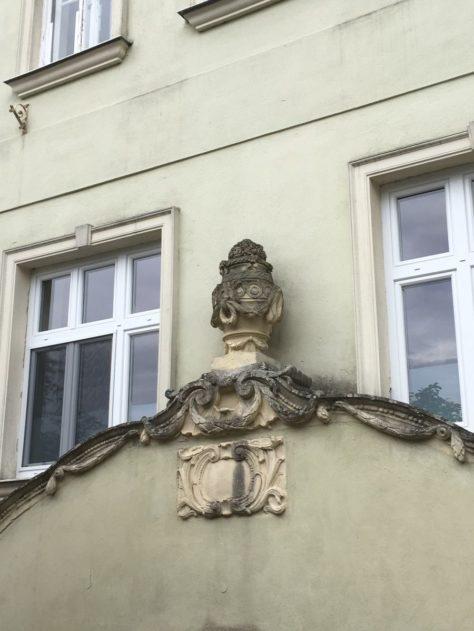 Eggenburg 2017 028 474x631 - Auf den Spuren der Seekuh - Rückblick auf die Geomantietage in Eggenburg