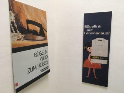 Eggenburg 2017 066