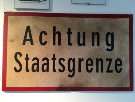 Eggenburg 2017 084