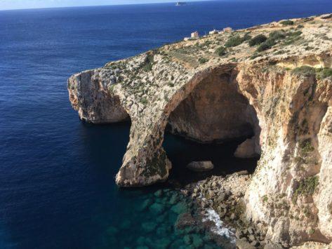 MaltaGozo Dienstag 031 473x355 - Auf Göttinnenspuren in Malta & Gozo - Rückblick 1/3: Land und Leute