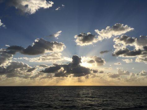MaltaGozo Dienstag 166 474x355 - Auf Göttinnenspuren in Malta & Gozo - Rückblick 1/3: Land und Leute