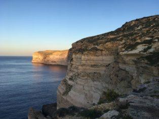 MaltaGozo Donnerstag 019 314x236 - Auf Göttinnenspuren in Malta & Gozo - Rückblick 1/3: Land und Leute