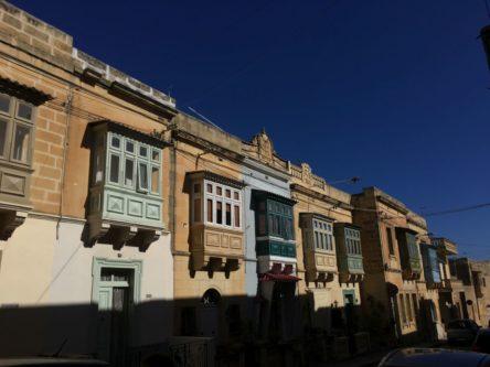 MaltaGozo Donnerstag 030 444x333 - Auf Göttinnenspuren in Malta & Gozo - Rückblick 1/3: Land und Leute