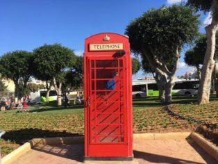 MaltaGozo Donnerstag 091 314x236 - Auf Göttinnenspuren in Malta & Gozo - Rückblick 1/3: Land und Leute