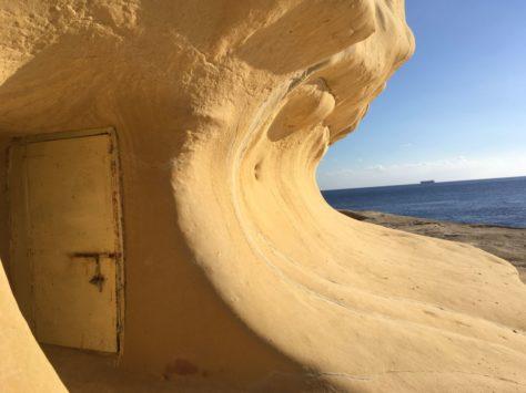 MaltaGozo Donnerstag 101 474x355 - Auf Göttinnenspuren in Malta & Gozo - Rückblick 1/3: Land und Leute