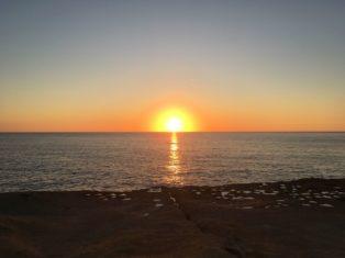 MaltaGozo Donnerstag 116 314x235 - Auf Göttinnenspuren in Malta & Gozo - Rückblick 1/3: Land und Leute
