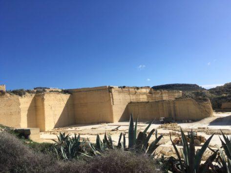 MaltaGozo Mittwoch 013 473x355 - Auf Göttinnenspuren in Malta & Gozo - Rückblick 1/3: Land und Leute