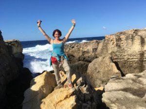 MaltaGozo Mittwoch 021 300x225 - Auf Göttinnenspuren in Malta & Gozo - Rückblick 1/3: Land und Leute