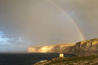 MaltaGozo Montag 022 373x248 - Auf Göttinnenspuren in Malta & Gozo - Rückblick 1/3: Land und Leute
