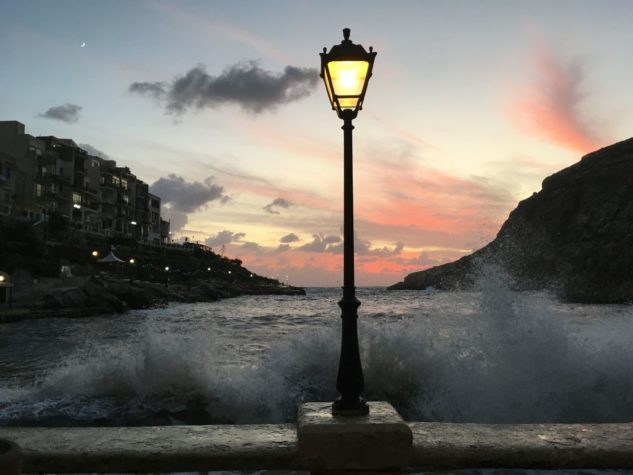 MaltaGozo Montag 116 633x475 - Auf Göttinnenspuren in Malta & Gozo - Rückblick 1/3: Land und Leute