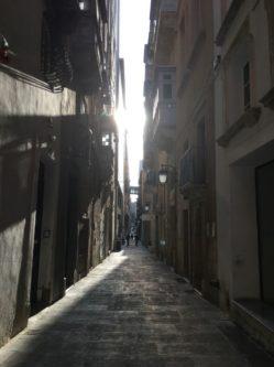 MaltaGozo Samstag2 160 249x333 - Auf Göttinnenspuren in Malta & Gozo - Rückblick 1/3: Land und Leute