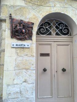 MaltaGozo Sonntag1 023 250x333 - Auf Göttinnenspuren in Malta & Gozo - Rückblick 1/3: Land und Leute