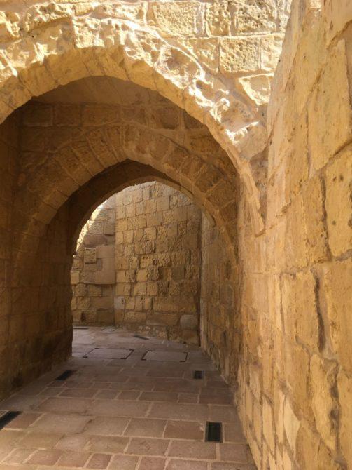 MaltaGozo Sonntag1 051 503x670 - Auf Göttinnenspuren in Malta & Gozo - Rückblick 1/3: Land und Leute