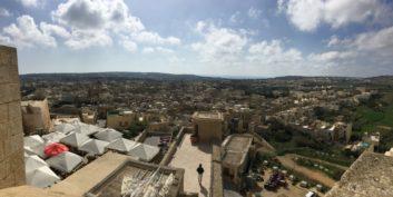 MaltaGozo Sonntag1 069 353x177 - Auf Göttinnenspuren in Malta & Gozo - Rückblick 1/3: Land und Leute