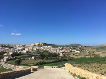 MaltaGozo Donnerstag 043 368x276 - Auf Göttinnenspuren in Malta & Gozo - Rückblick 2/3: die Tempel