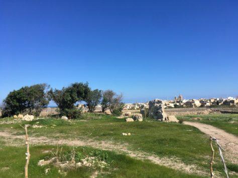 MaltaGozo Donnerstag 055 474x355 - Auf Göttinnenspuren in Malta & Gozo - Rückblick 2/3: die Tempel