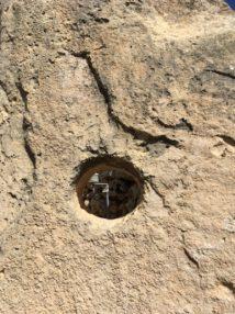 MaltaGozo Ggantija 076