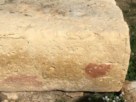 MaltaGozo Montag 092 444x333 - Auf Göttinnenspuren in Malta & Gozo - Rückblick 2/3: die Tempel