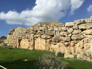 MaltaGozo Montag 106 300x225 - Auf Göttinnenspuren in Malta & Gozo - Rückblick 2/3: die Tempel