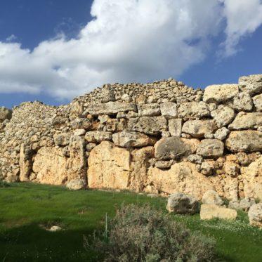 MaltaGozo Montag 106 373x373 - Auf Göttinnenspuren in Malta & Gozo - Rückblick 2/3: die Tempel