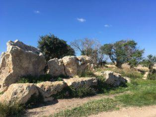 MaltaGozo Santa Verna 069 314x235 - Auf Göttinnenspuren in Malta & Gozo - Rückblick 2/3: die Tempel
